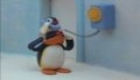 023 Pingu's Grandpa Is Sick