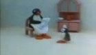 038 Pingu's Parents Have No Time.