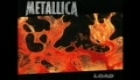 .:05 09 08 ~ METALLICA ~ WASTING MY HATE ~ 0001:.