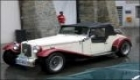 12. Adria Classic Rally 2008