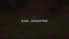 .:13 04 10 ~ MOZAIK ~ EGO SHOOTER:.