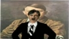 .:19 06 09 ~ VIRTUAL ~ Adolf HITLER:.