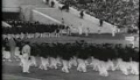 1936 Berlin Olympics Opening Ceremonies Original Music