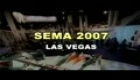 2007 SEMA Show with Lemans Vehicles