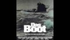 .:28 06 08 ~ DAS BOOT ~ AUDIO:.
