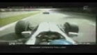 .:30 08 09 ~ F 01 ~ SPA ~ 00 ~ HÄKKINEN VS. SCHUMACHER:.