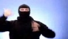 60 Seconds to Save the Earth - Ask a Ninja