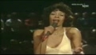 Abba + Donna Summer - Could It Be Magic (Rare Live)