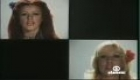 Abba - Take A Chance On Me (1978)