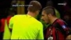 AC Milan vs FC Bayern 03-04-07 -ALL Goals- German voice