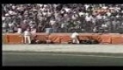 Accident Moto Gp Extrem Crash