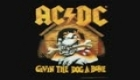 ACDC - T.N.T. (Live)