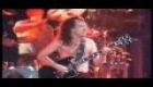 ACDC - You Shook Me All Night Long Live At Donington