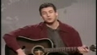 Adam sandler Hanuka song