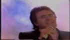 Albano - Romina Power ... Liberta