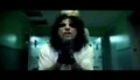 ALICE COOPER & SLASH- vengeance is mine