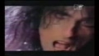 ALICE COOPER  - Only My Heart Talking