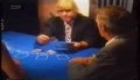 Allan Ackerman - 10 card poker deal