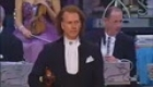 André rieu- when the saints go marchin in - NYC
