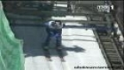 andreas widohelzl 234m fall down in planica