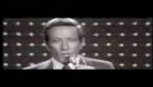 Andy Williams....Cant ake my eyes off you