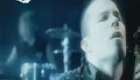Apocalyptica ft.Cristina Scabbia - S.O.S.(anything but love)
