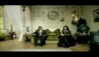 Arranged Marriage Funny Commercial