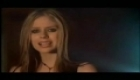 Avril Lavigne MY HAPPY ENDING