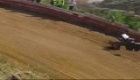 avtocross prerov crash