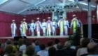 BASQUIA: Basque Tradicional folk dance 3
