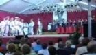 BASQUIA:  Basque traditinal folk dance 2