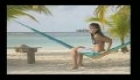 Belize Promotional Video Trailer