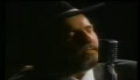Bellamy Brothers - You'll Never Be Sorry