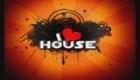 Best House Musıc Mıx 2009