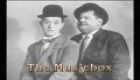 Best of Stan Laurel & Oliver Hardy 10