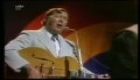 Bill Haley and His Comets - Rock Around The Clock (1974)