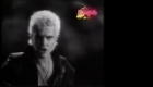Billy Idol: Sweet sixteen