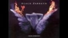 Black Sabbath - Immaculate Deception
