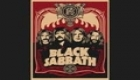  Black Sabbath- Paranoid