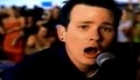 Blink 182-All The Small Things