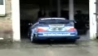 BMW M3 Coupe - need for speed!!!