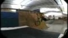 BMX High Kick Tour
