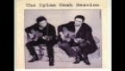 Bob Dylan and Johnny Cash ..You Are My Sunshine