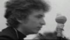 BOB DYLAN  Mr Tambourine Man