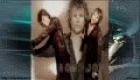 BON JOVI The Last Night