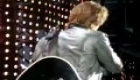 Bon Jovi-Who says you can't go home  Coventry/England