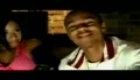Bow Wow - I Get It In (from 50 Cent prod. by Dr Dre).