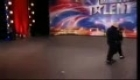 Britains Got Talent 2009 -Stavros Flatley