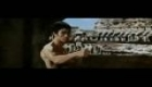 Bruce Lee vs Jackie Chan vs Tony Jaa vs Jet Li