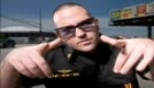 Bubba Sparxxx -That Is What I Do